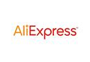130-aliexpress