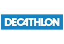 130-decathlon