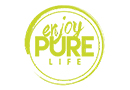 130-enjoypurelife