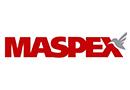 130-maspex
