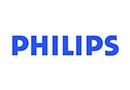 130-philips