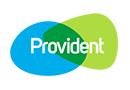 130-provident